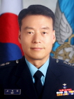 직무교육원장 서석민